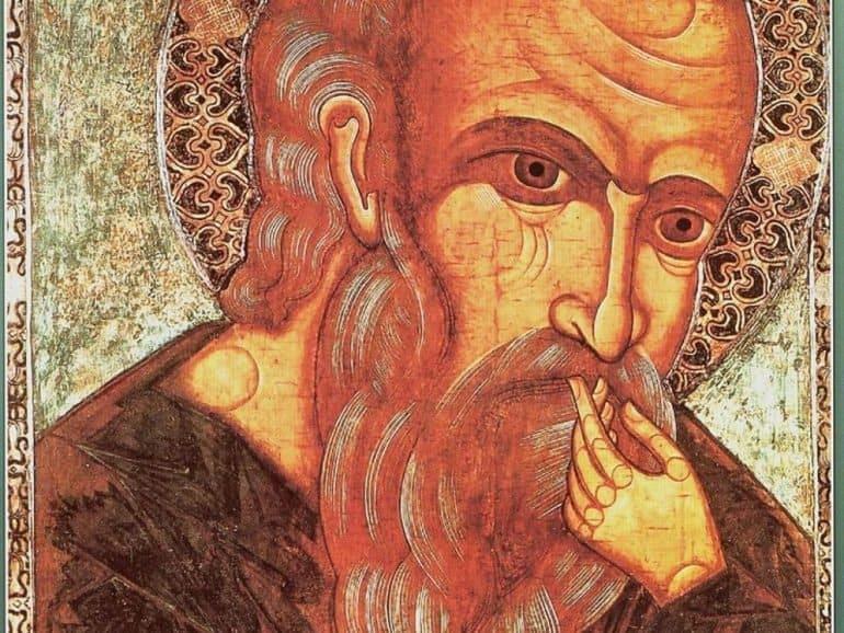 Почему только трех святых называют Богословами? И могу ли я тоже стать настоящим богословом?