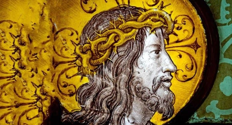 Евангелия Великого поста