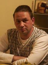 Геннадий Бачинский: Без попытки самооправдания