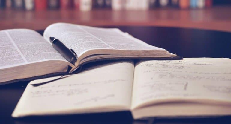 Какие книги о Литургии читать новоначальным?
