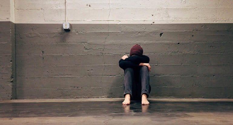 Проблемы с финансами, умерла мама, я в отчаянии. Что делать?