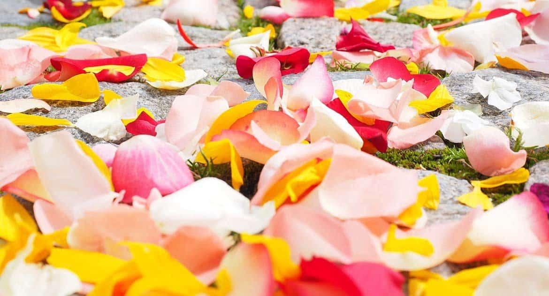 Можно ли жениться в год смерти родственника?