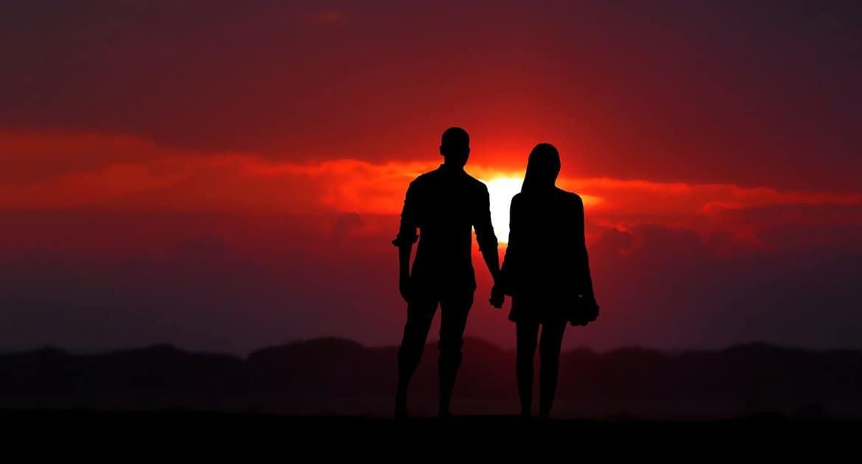 Полюбил другую женщину, но жалко оставлять жену. Как быть?