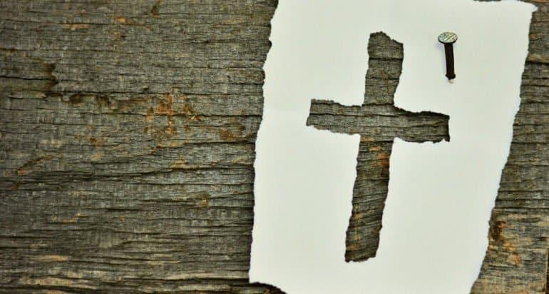 Церкви и религиозные общины становятся мишенями для ЛГБТ-сообщества, – митрополит Иларион