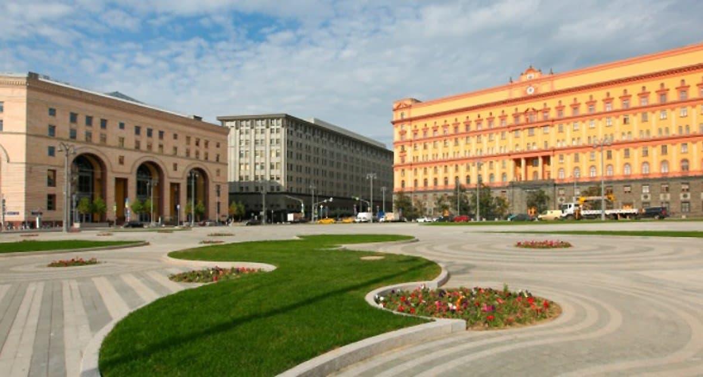 Сергей Собянин остановил голосование об установке памятника на Лубянке, пообещав вернуться к этой теме