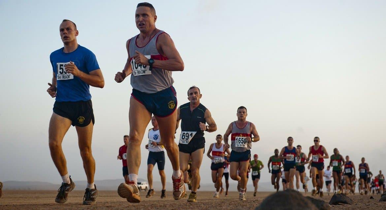 Христианин хочет выиграть Олимпийские игры, где победа – жизнь с Христом, – Владимир Легойда