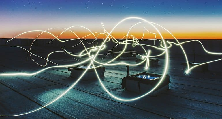 Есть в православии учение о внутренней энергии? Могу ли я через душу влиять на здоровье?