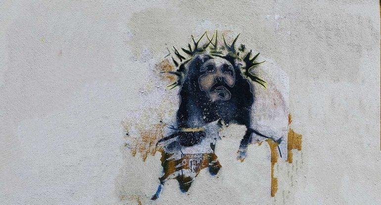 Когда на самом деле будет Второе Пришествие Христа?