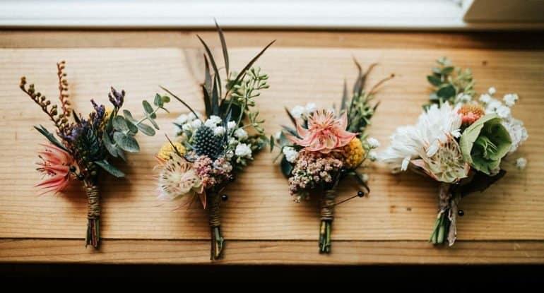 Грех ли быть на свадьбе в Родительскую субботу?