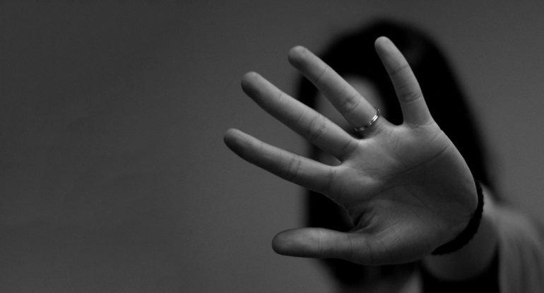 Как побороть блудную страсть? Нет уже сил