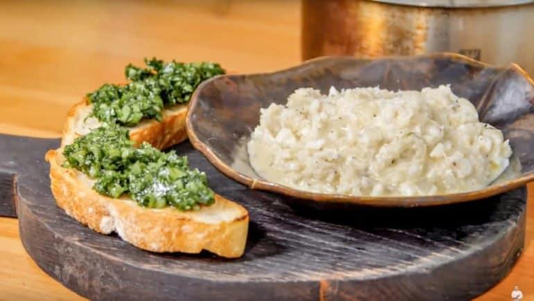 4 замечательных рыбных рецепта к Масленице из северной кухни