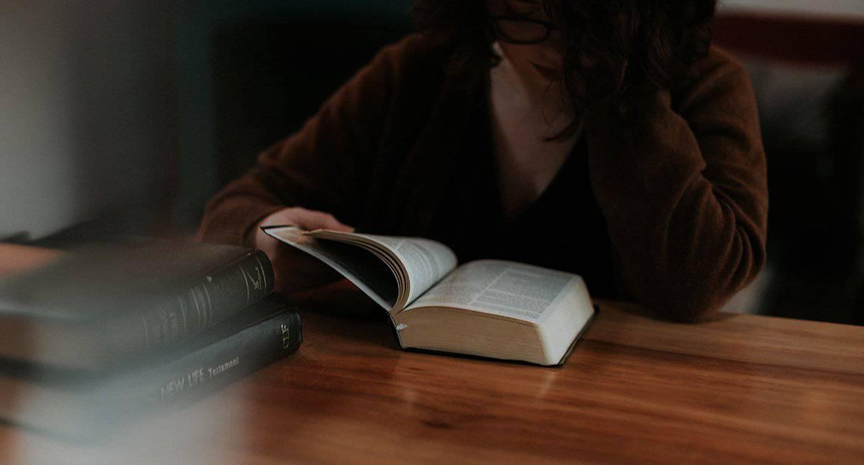 Вчем ценность девственности икак молиться Богу, чтобы онуслышал? —ответы митрополита Антония Сурожского наострые во...