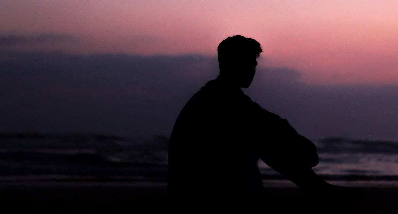 Духовная жизнь стала формальностью. Что делать?