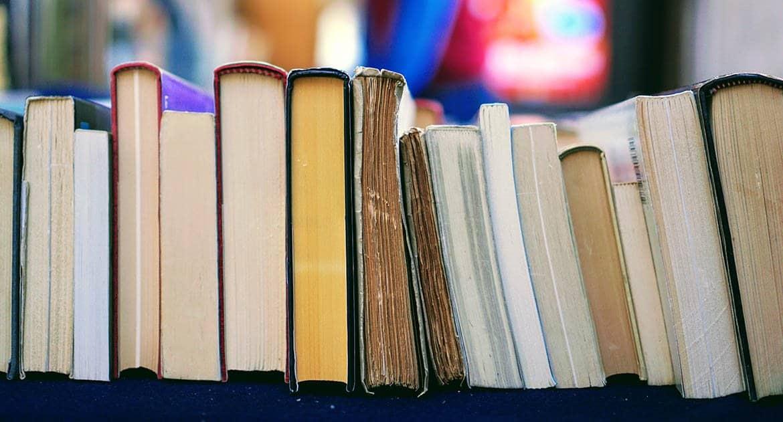 Что из трудов Святых отцов почитать начинающему?