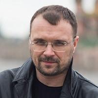 Никита ВЯТЧАНИН