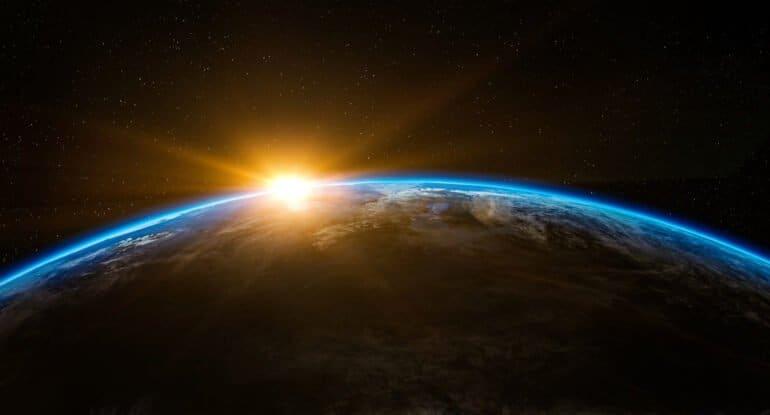 Помогите рассказывать о Евангелии миру! Поддержите миссионеров