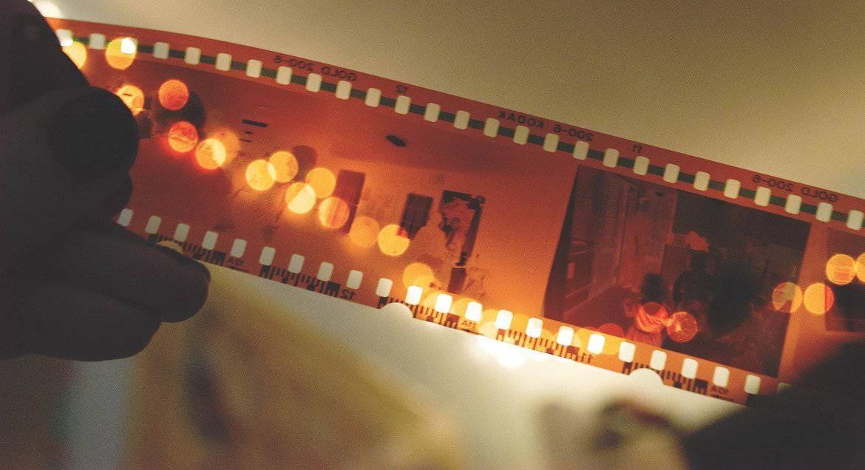 Вне морали и религии: впервые с 1914 года в Италии не будут контролировать кино