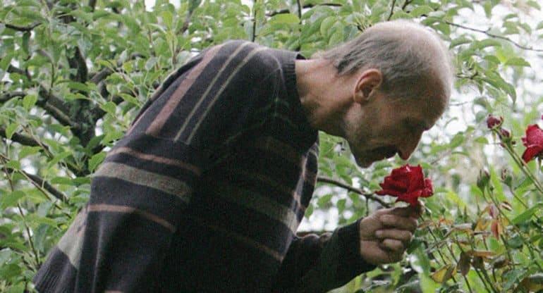 «Молитва — это самое крутое, что может быть», — 25 ярких цитат Петра Мамонова