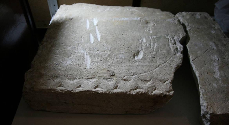 Археологи установили точное место захоронений сына и внука Александра Невского