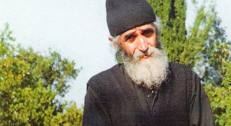Арсеньевская епархия организует WhatsApp-рассылку цитат Паисия Святогорца