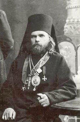 Урмийская трагедия: вышла новая книга о тяжелой истории православной миссии в персидских землях