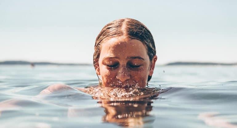 Крестилась и ничего не поняла. Что делать?