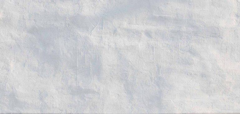 Библиография. «Фома» — Спецвыпуск Малые города - Герои России 2015