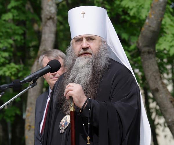 В день 100-летия академика Андрея Сахарова памятник ему открыли в Сарове