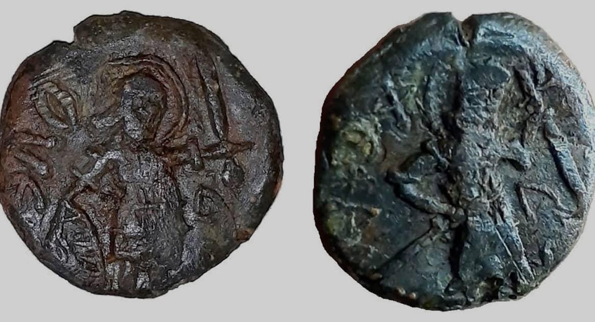 Археологи рассказали, как устанавливалась подлинность печатей Александра Невского