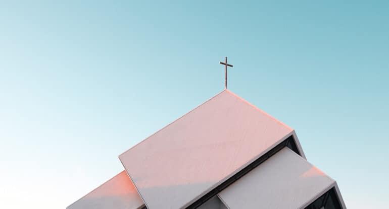 Я лютеранка. Как венчаться с православным?