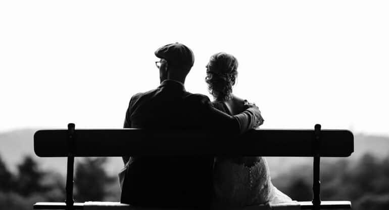 Что читать, если жена руководит моей жизнью?