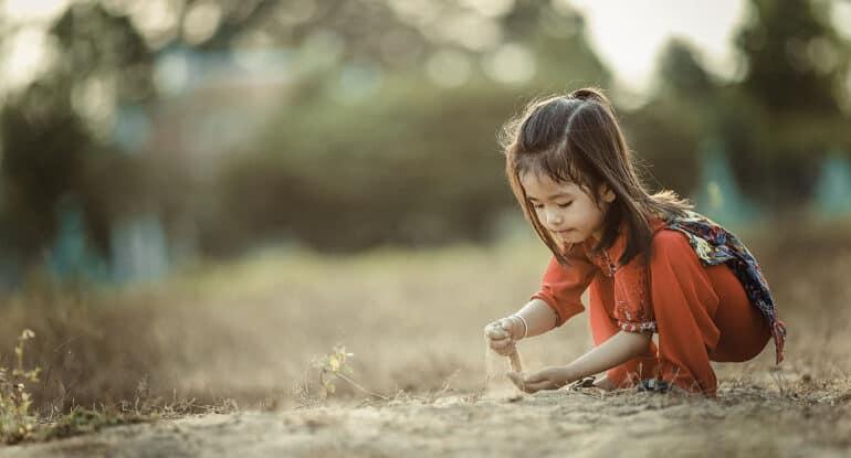 Можно ли на Светлой Седмице читать молитвы о детях?