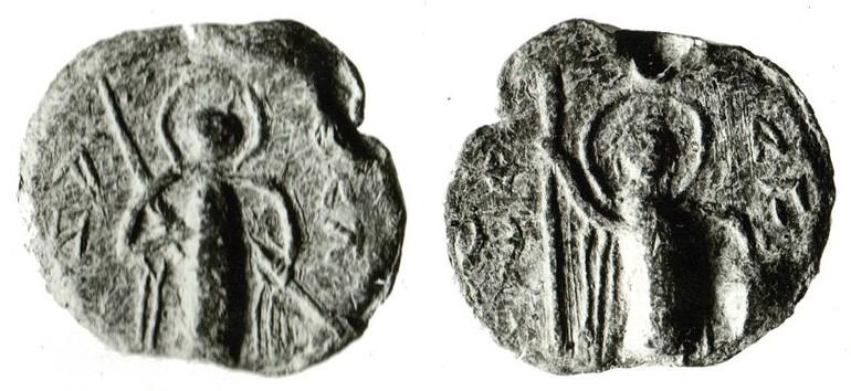 У Александра Невского было 146 печатей: это подтверждает, что он – крупнейший правитель Руси XIII века