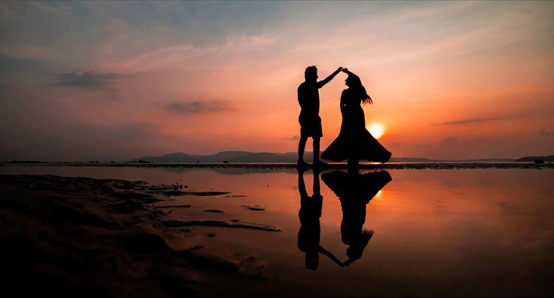 Как поститься супругам на Светлой седмице?