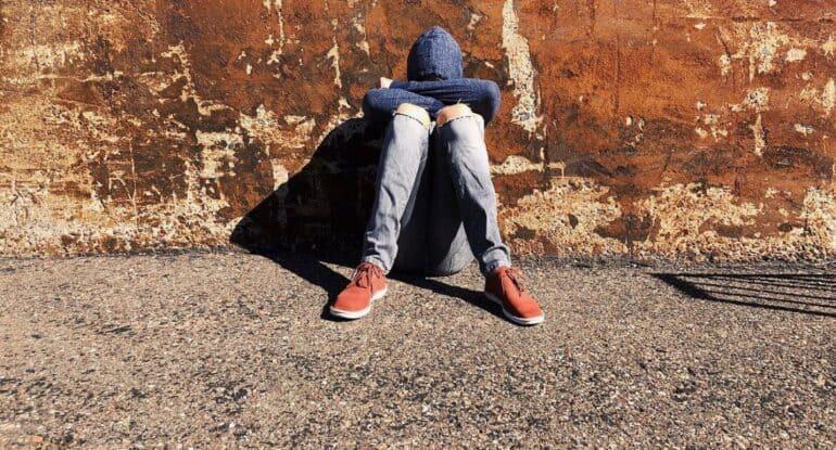 «Слова о «тихом мальчике» как раз и могут указывать на его проблему» — школьный психолог о «казанском стрелке»