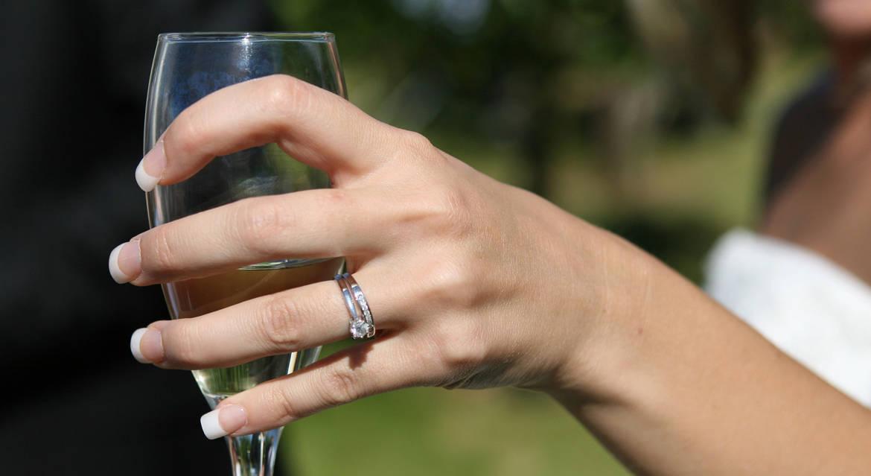ВОЗ предлагает запретить алкоголь для женщин детородного возраста