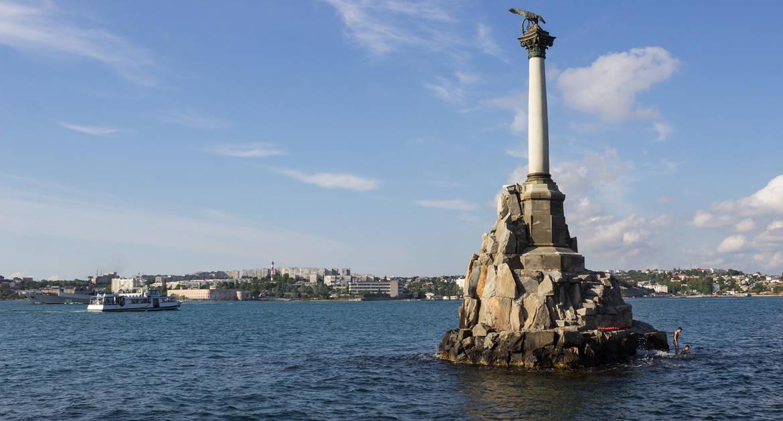 Церковные архивы помогли ученым установить имена более 2000 защитников Севастополя