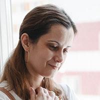 «Повезло, что заболела именно я» — история девочки, которая столкнулась с онкозаболеванием и не сдалась