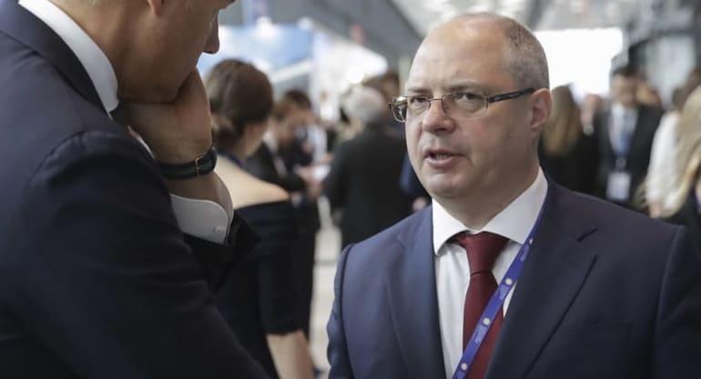 Давление на православие в бывших советских республиках и на Балканах направлено на раскол общества, – считают в Госдуме