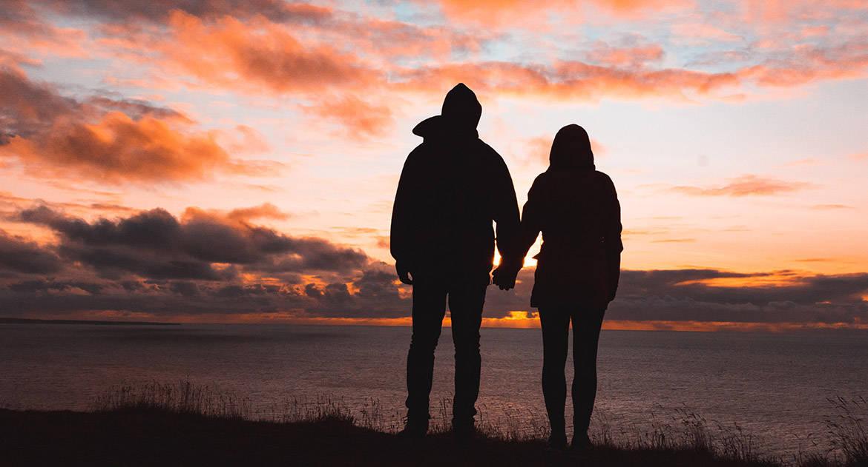 Мне 43. Как Церковь относится к сожительству?
