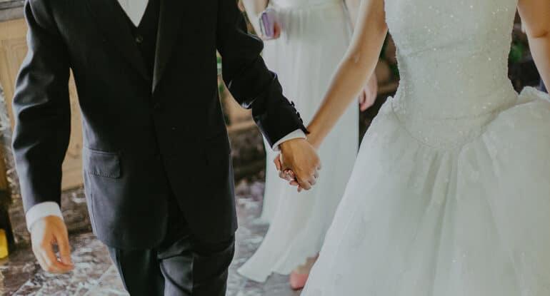 Как понять, есть ли воля Божия на брак?