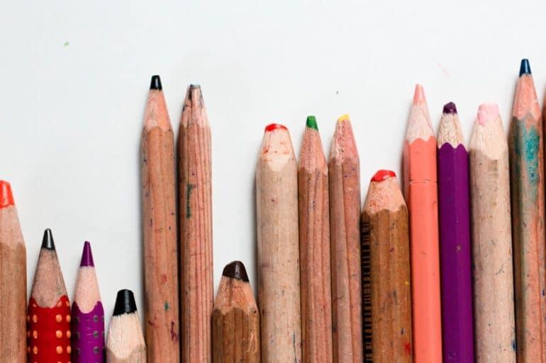 Как понимать рисунки детей