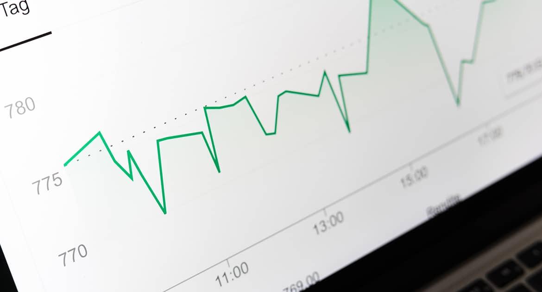 Может ли христианин заниматься инвестициями?