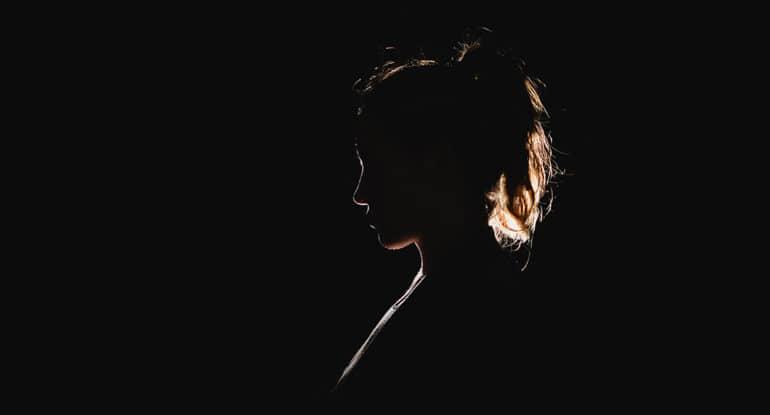 Женщина — сосуд греха? Что на самом деле говорят об этом Библия и Церковь