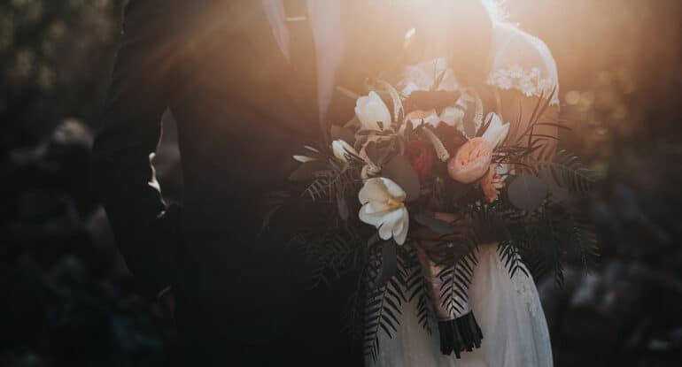 Венчалась, разошлась. Встретила другого, он тоже был венчан. Что делать?