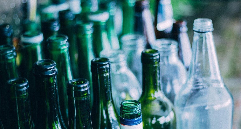 Можно ли припугнуть мужа-алкоголика?