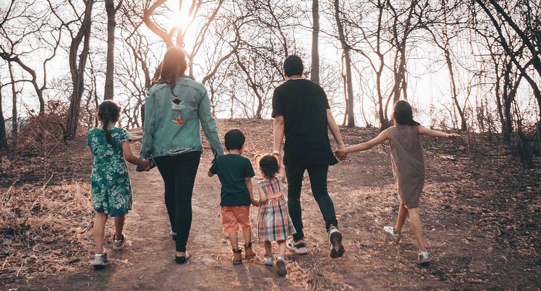 Почему РПЦ за ЭКО, а не за брак и многодетность?