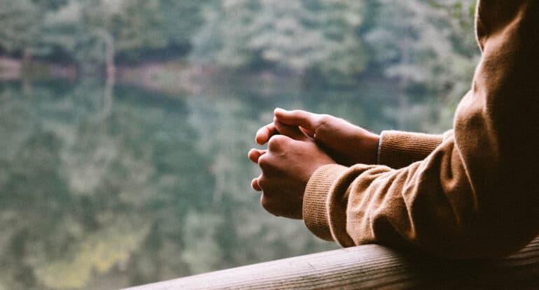 Как быть? В новом браке нет отношений