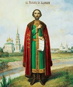 Воскресенье, 1 августа 2021 года: что будет в храме?