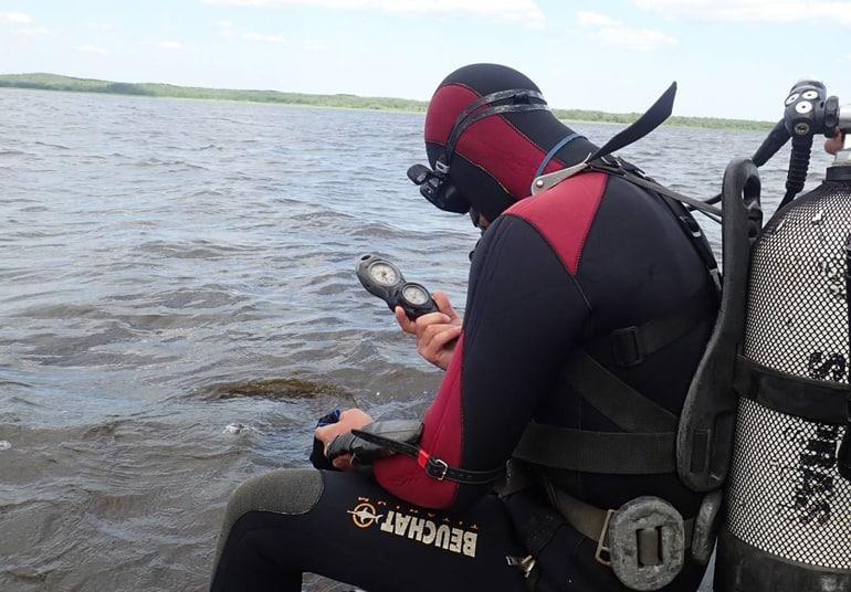 Ледовое побоище могло произойти не на льду, а на берегу Чудского озера, – исследователи